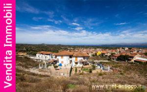 Vendita immobiliare Sant'Antioco
